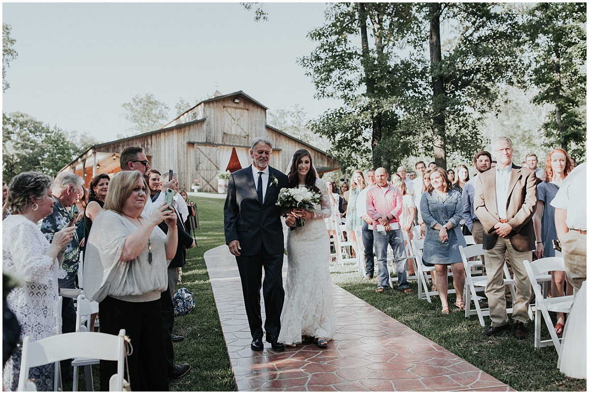 The_Frost_Collective___Wedding_Houston_Photographers_2559.jpg