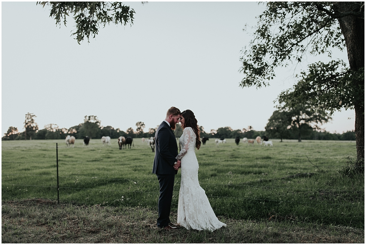 The_Frost_Collective___Wedding_Houston_Photographers_2721.jpg
