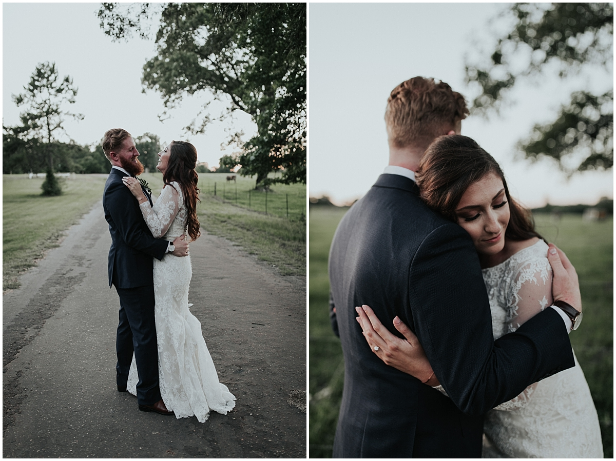 The_Frost_Collective___Wedding_Houston_Photographers_2739.jpg