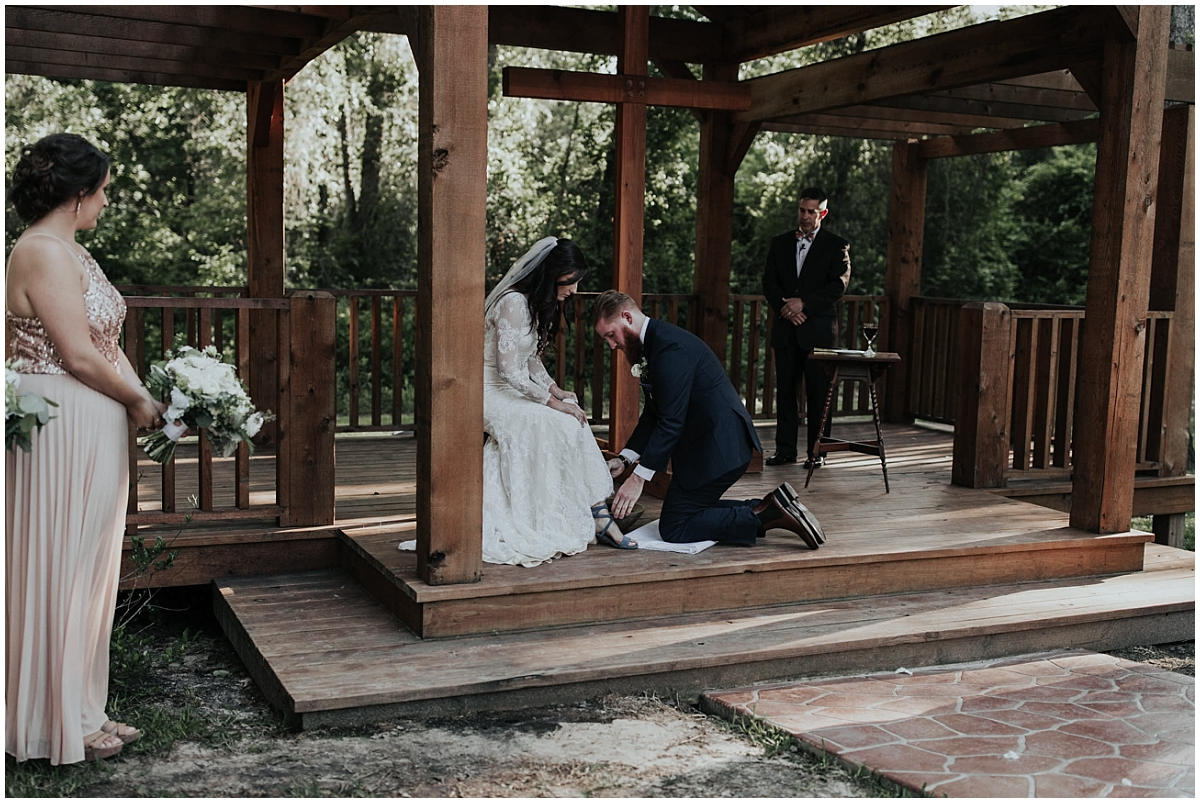 The_Frost_Collective___Wedding_Houston_Photographers_2591.jpg