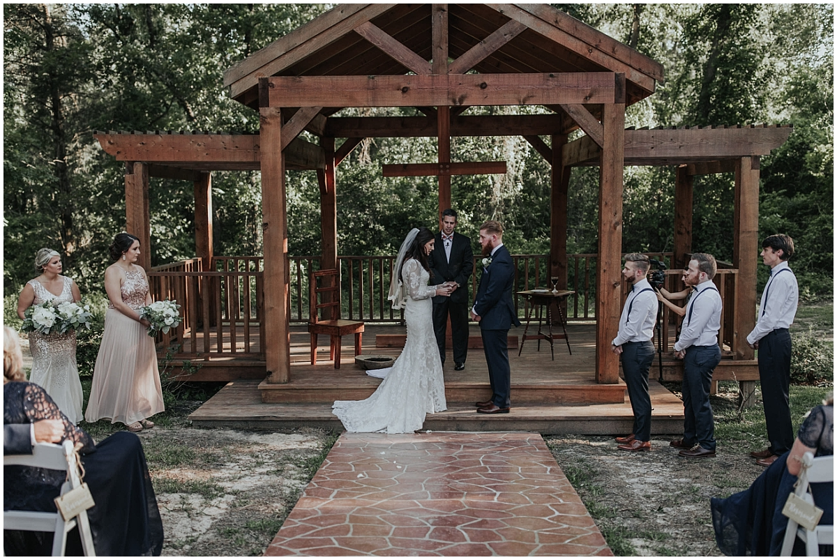 The_Frost_Collective___Wedding_Houston_Photographers_2586.jpg