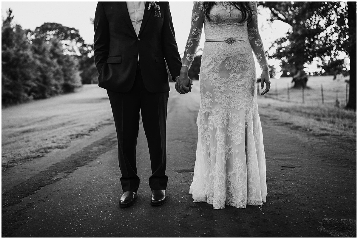 The_Frost_Collective___Wedding_Houston_Photographers_2748.jpg