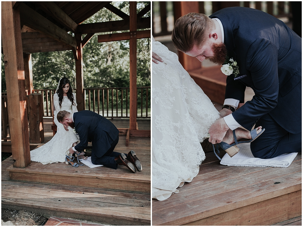 The_Frost_Collective___Wedding_Houston_Photographers_2594.jpg