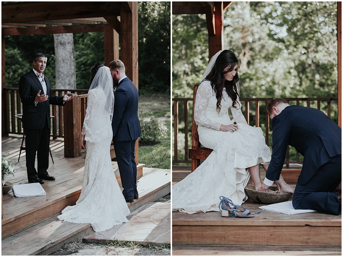 The_Frost_Collective___Wedding_Houston_Photographers_2595.jpg