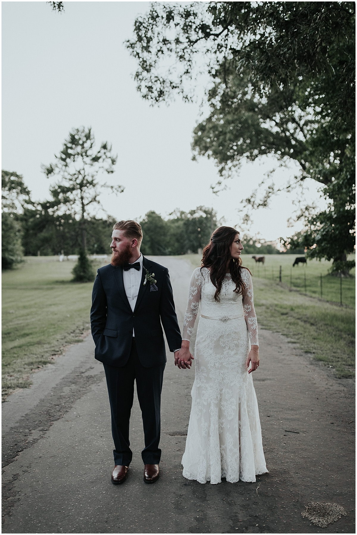 The_Frost_Collective___Wedding_Houston_Photographers_2750.jpg