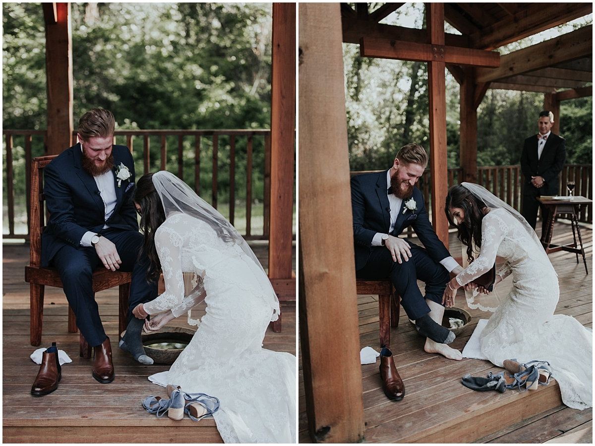 The_Frost_Collective___Wedding_Houston_Photographers_2602.jpg