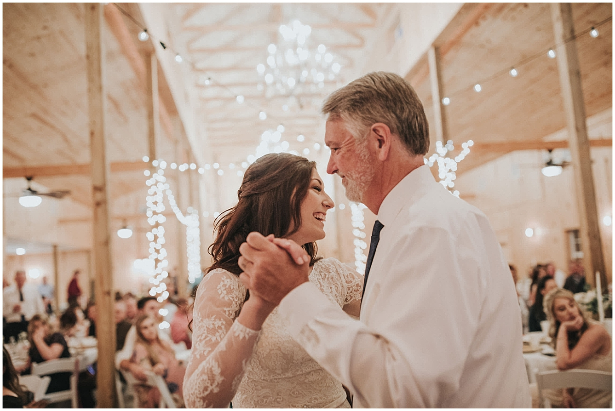 The_Frost_Collective___Wedding_Houston_Photographers_2777.jpg