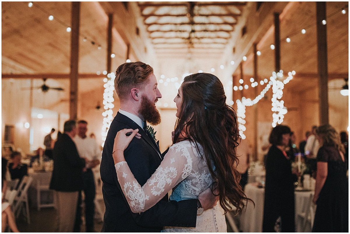 The_Frost_Collective___Wedding_Houston_Photographers_2838.jpg