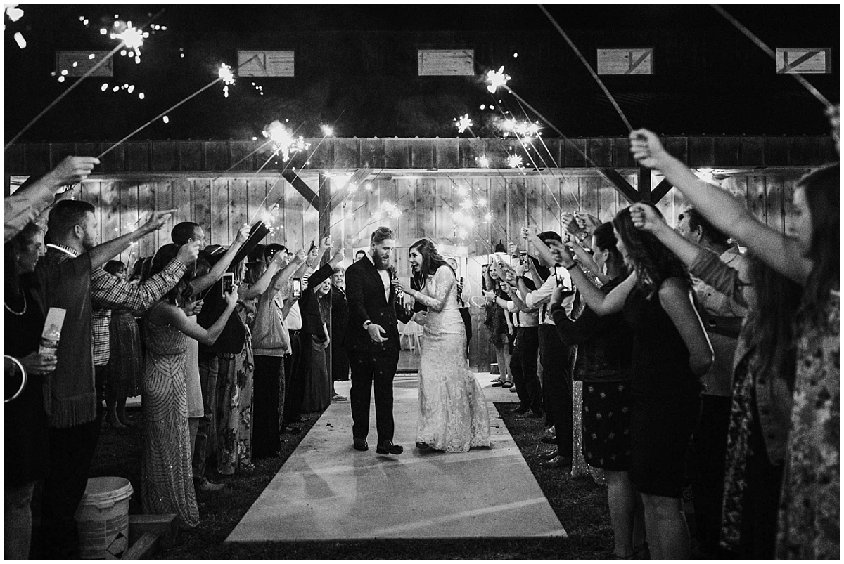 The_Frost_Collective___Wedding_Houston_Photographers_2846.jpg