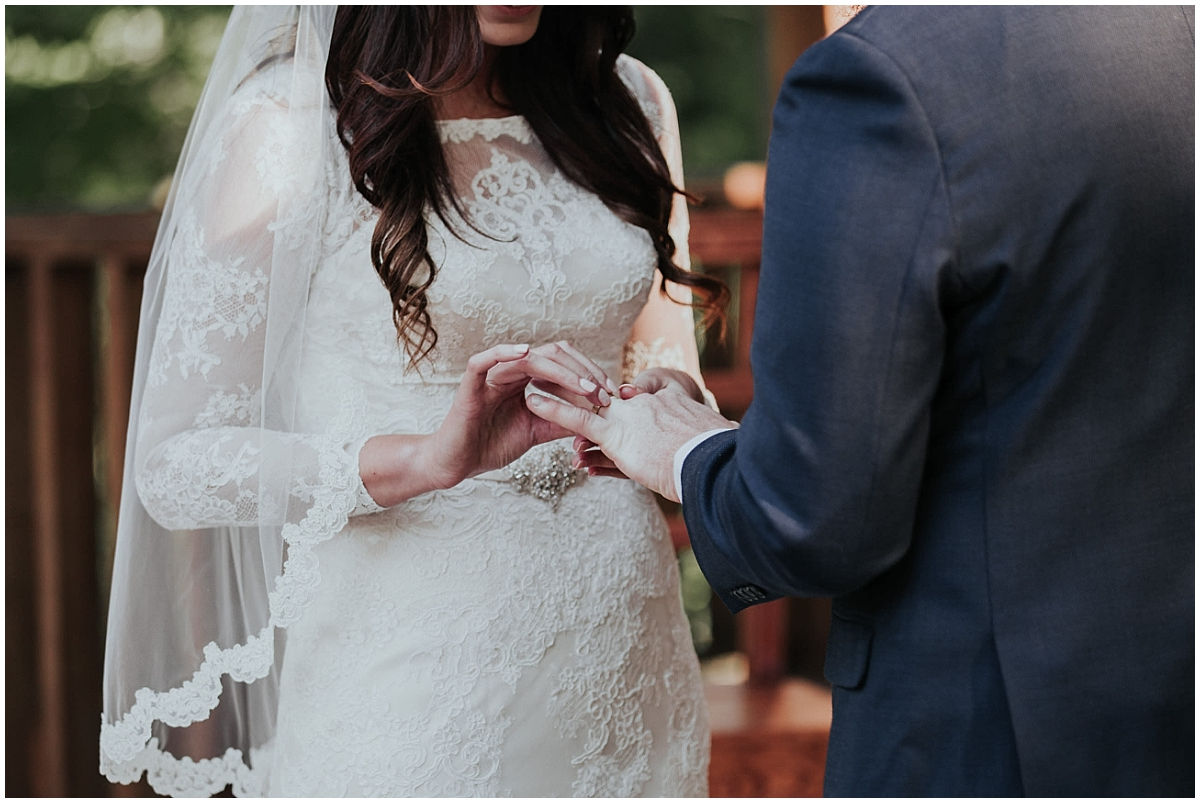 The_Frost_Collective___Wedding_Houston_Photographers_2620.jpg