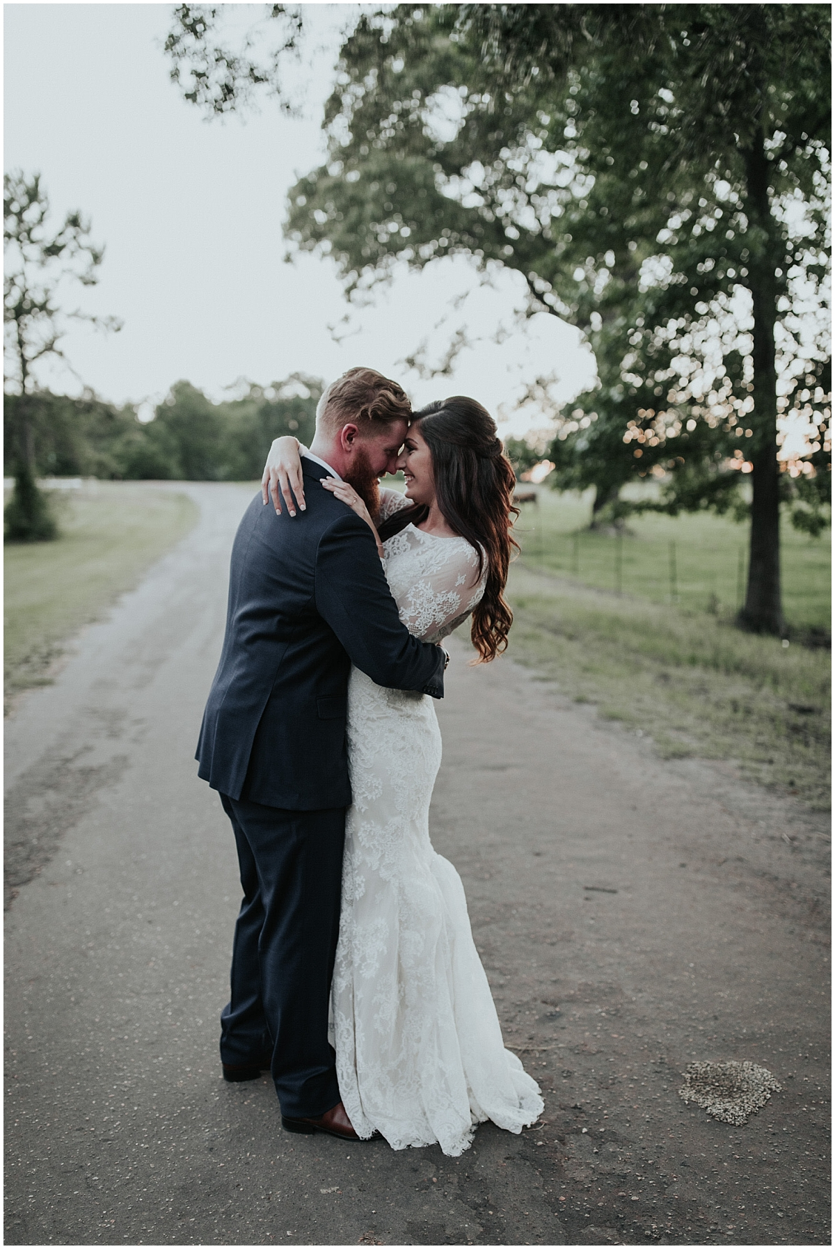 The_Frost_Collective___Wedding_Houston_Photographers_2735.jpg
