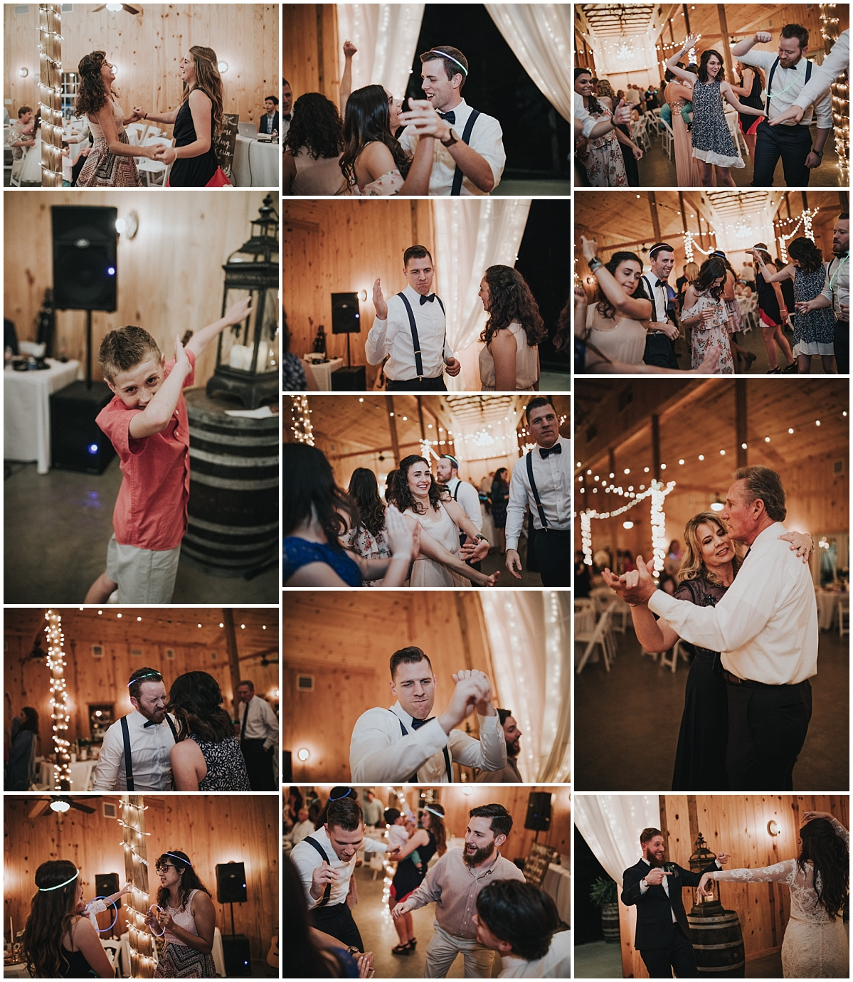The_Frost_Collective___Wedding_Houston_Photographers_2814.jpg