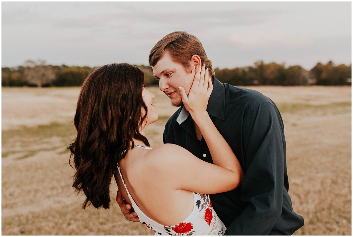 Makenzee_and_Bryan__TFC___Conroe__TX_200.jpg