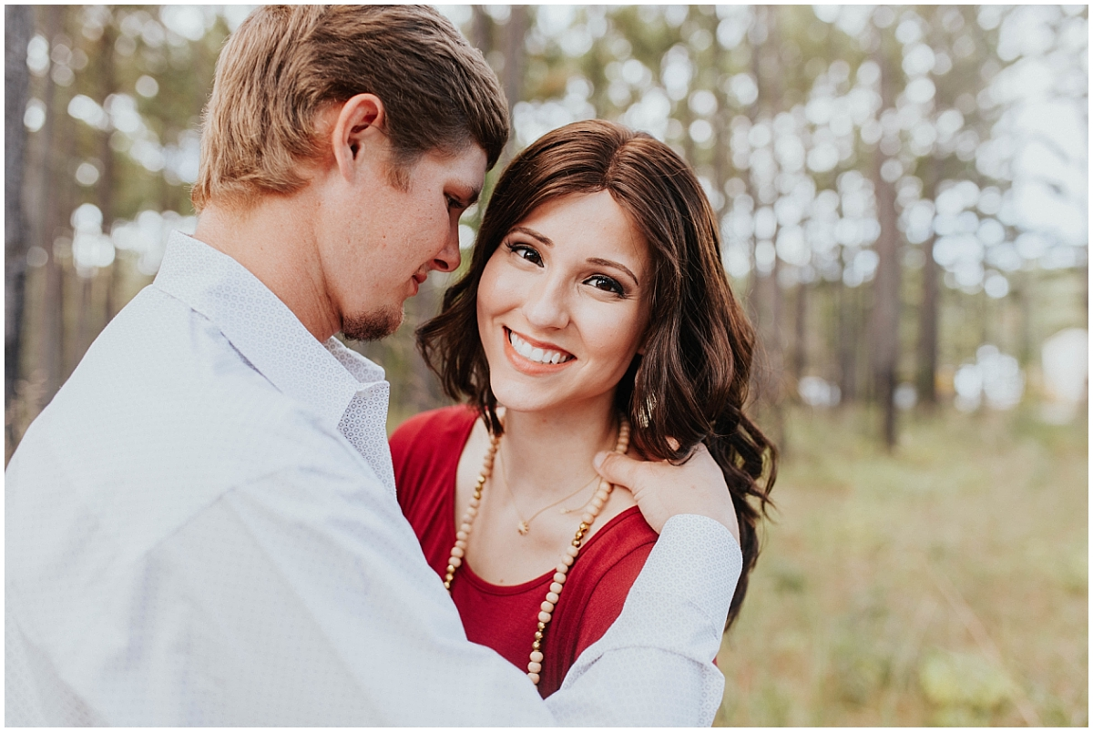 Makenzee_and_Bryan__TFC___Conroe__TX_52.jpg