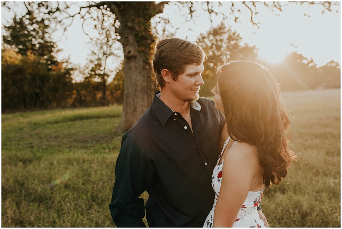 Makenzee_and_Bryan__TFC___Conroe__TX_93.jpg