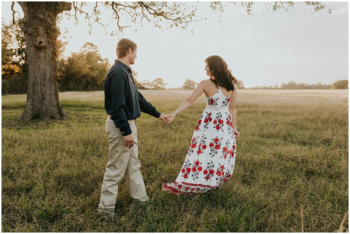 Makenzee_and_Bryan__TFC___Conroe__TX_111.jpg