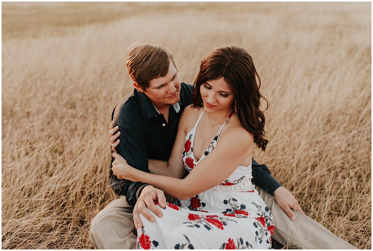 Makenzee_and_Bryan__TFC___Conroe__TX_158.jpg