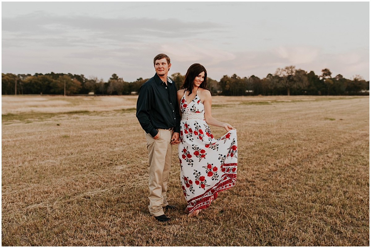 Makenzee_and_Bryan__TFC___Conroe__TX_191.jpg