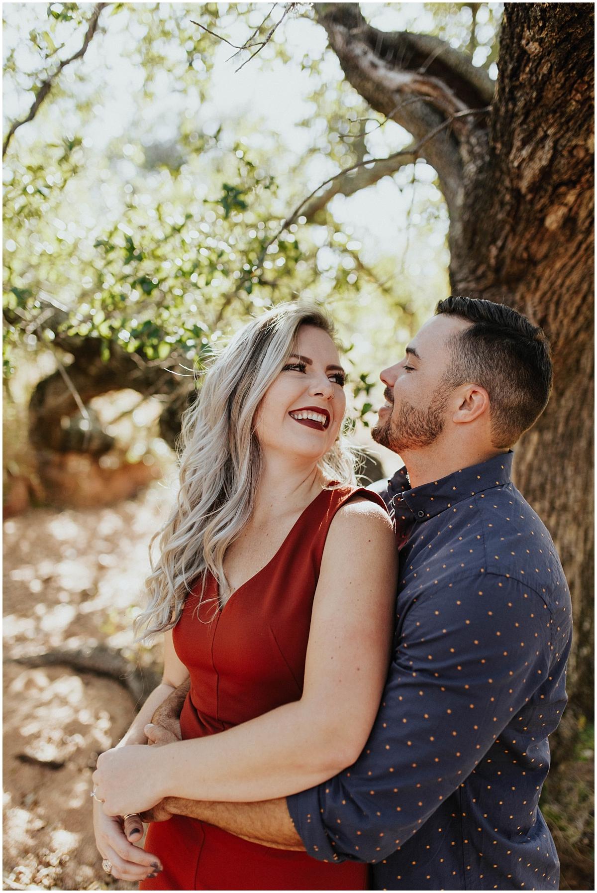 Amber_and_Trevor___TFC___Fredericksburg__TX_9.jpg
