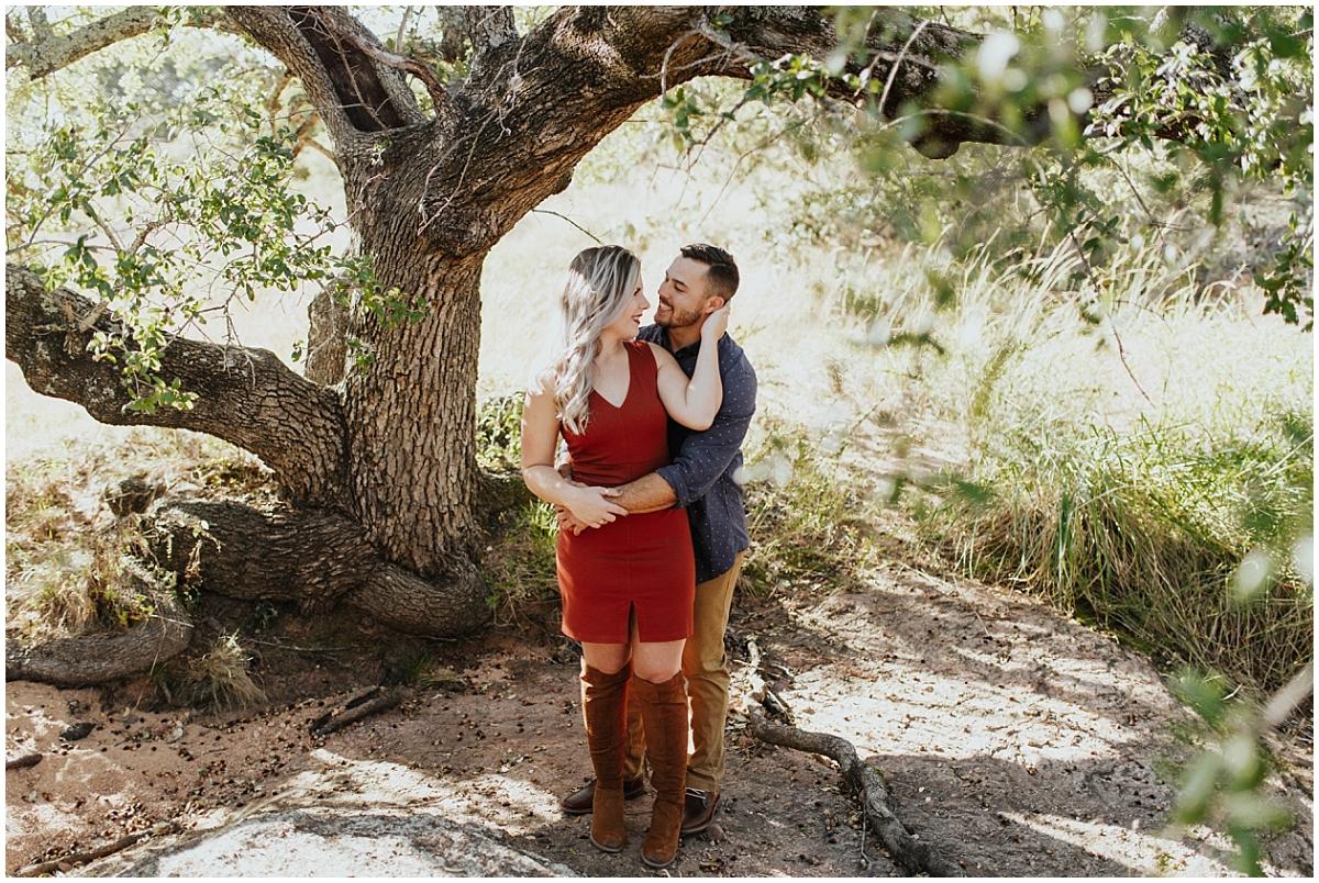 Amber_and_Trevor___TFC___Fredericksburg__TX_12.jpg