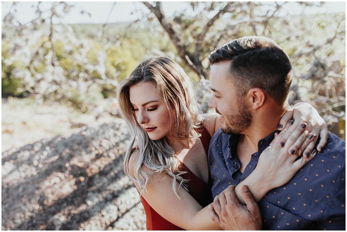 Amber_and_Trevor___TFC___Fredericksburg__TX_18.jpg