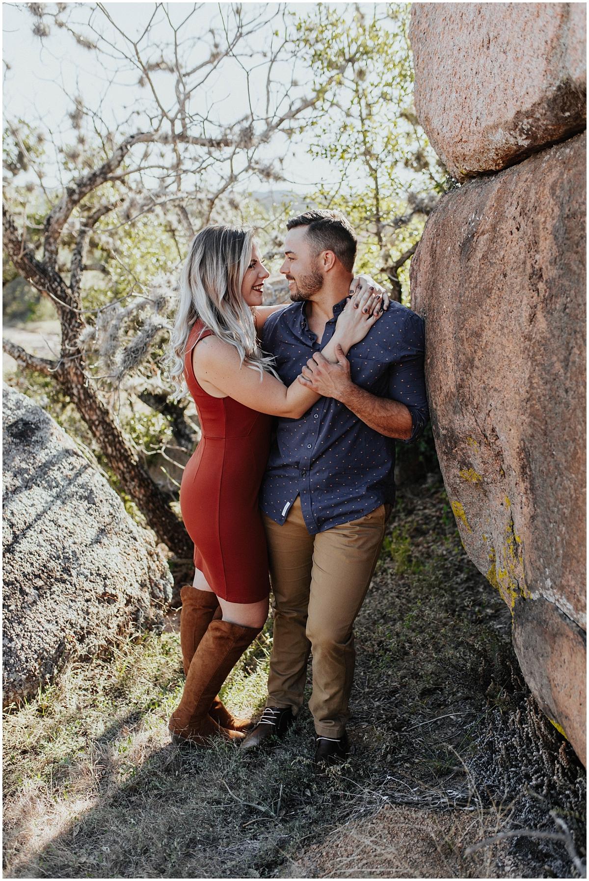 Amber_and_Trevor___TFC___Fredericksburg__TX_17.jpg