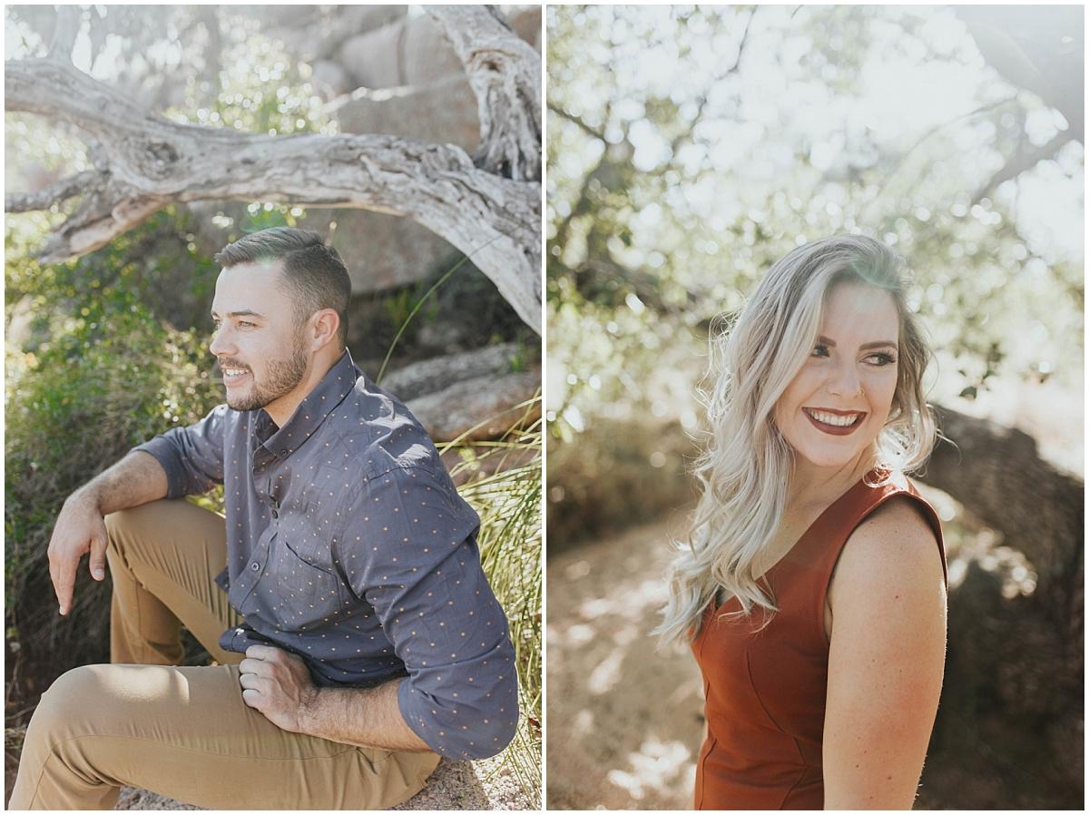 Amber_and_Trevor___TFC___Fredericksburg__TX_29.jpg