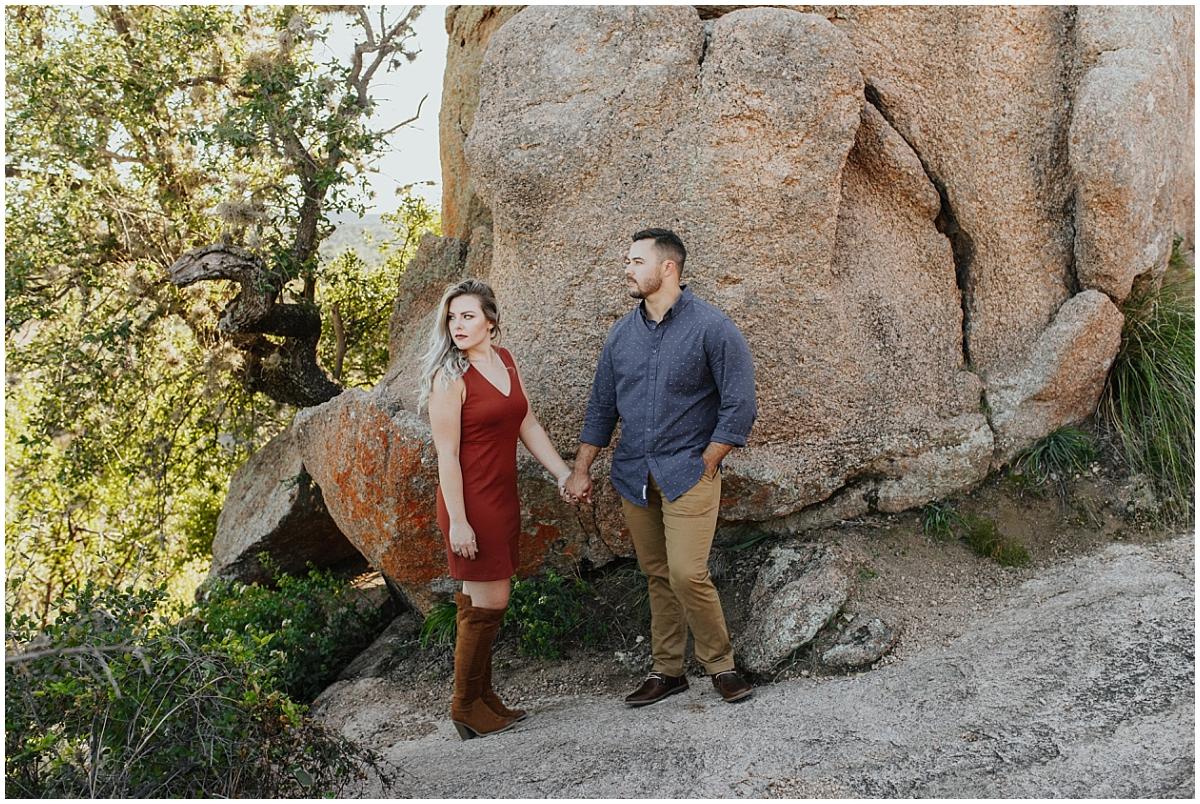 Amber_and_Trevor___TFC___Fredericksburg__TX_37.jpg