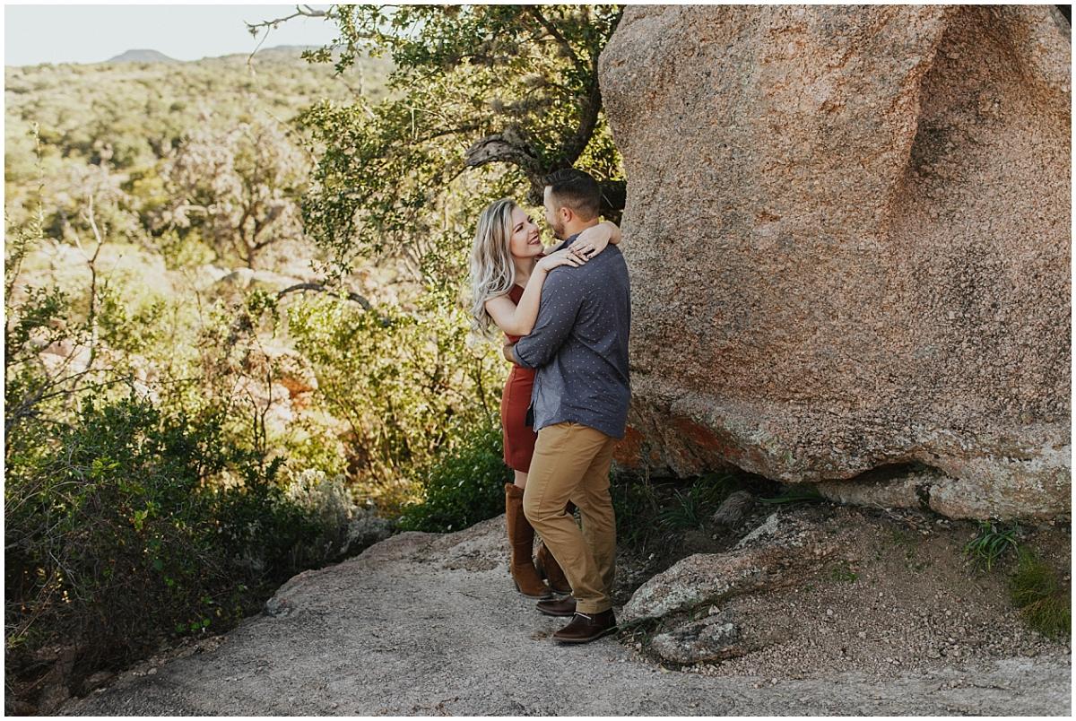 Amber_and_Trevor___TFC___Fredericksburg__TX_39.jpg