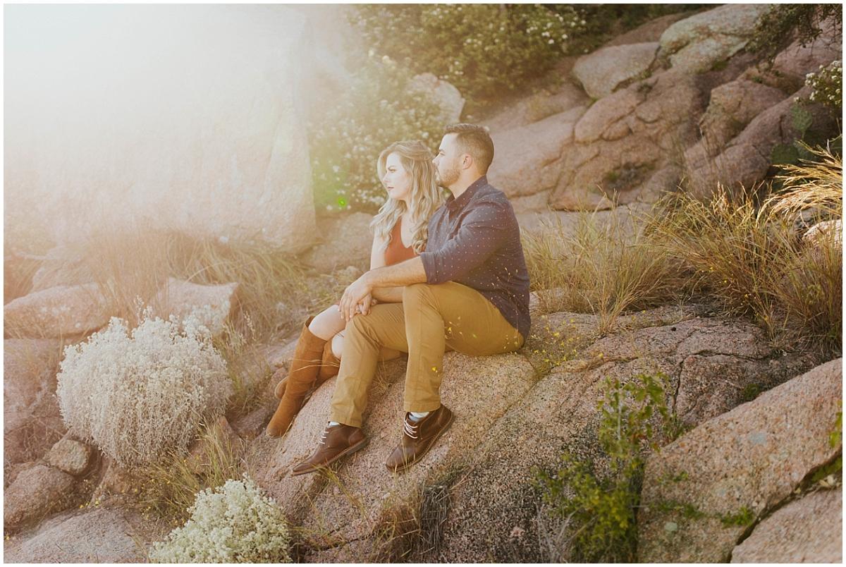 Amber_and_Trevor___TFC___Fredericksburg__TX_57.jpg