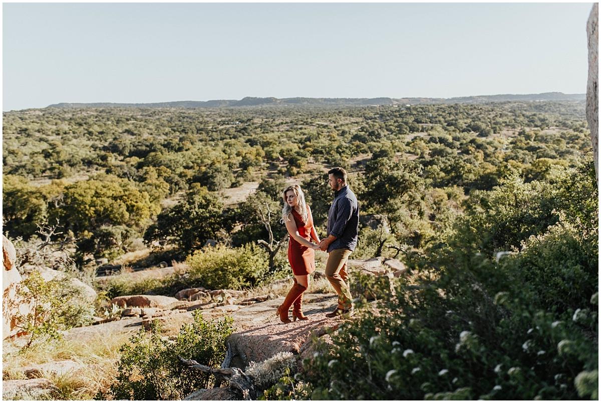Amber_and_Trevor___TFC___Fredericksburg__TX_73.jpg