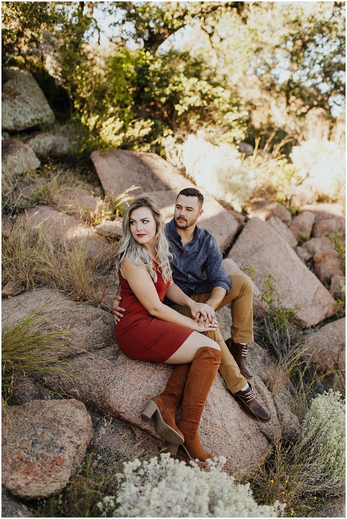 Amber_and_Trevor___TFC___Fredericksburg__TX_66.jpg