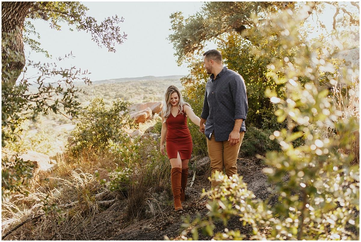 Amber_and_Trevor___TFC___Fredericksburg__TX_84.jpg