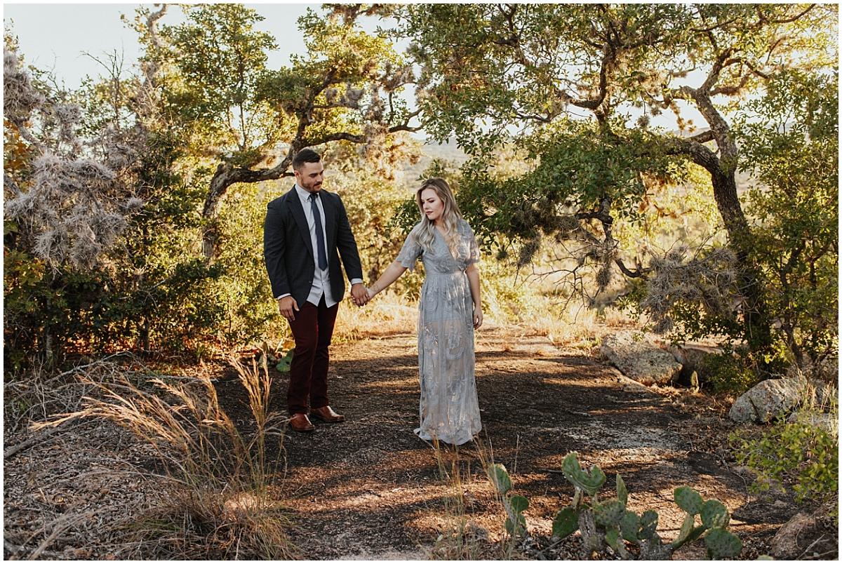 Amber_and_Trevor___TFC___Fredericksburg__TX_87.jpg