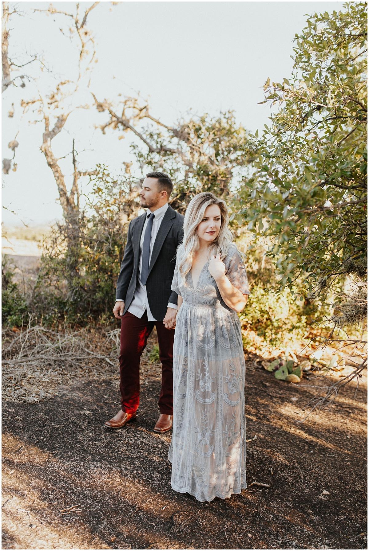 Amber_and_Trevor___TFC___Fredericksburg__TX_93.jpg