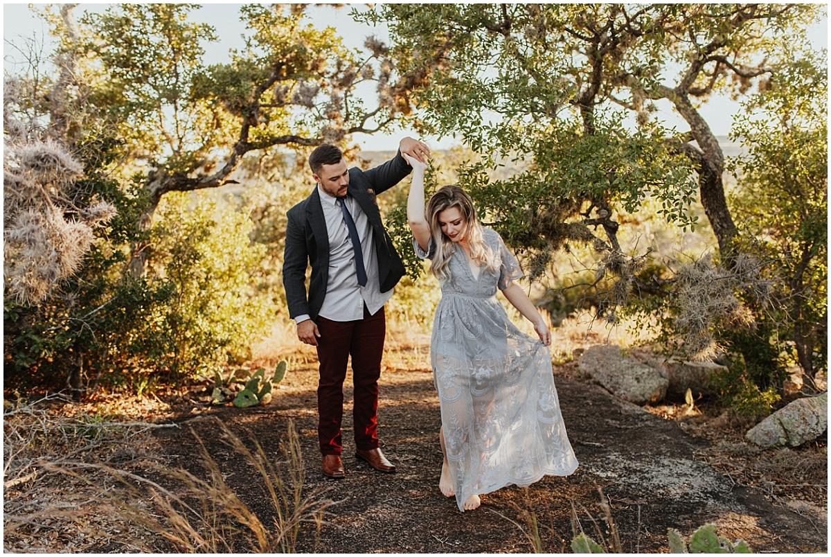 Amber_and_Trevor___TFC___Fredericksburg__TX_114.jpg