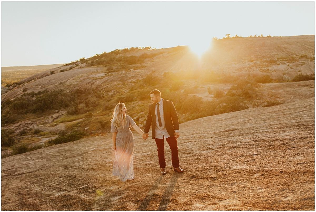 Amber_and_Trevor___TFC___Fredericksburg__TX_150.jpg