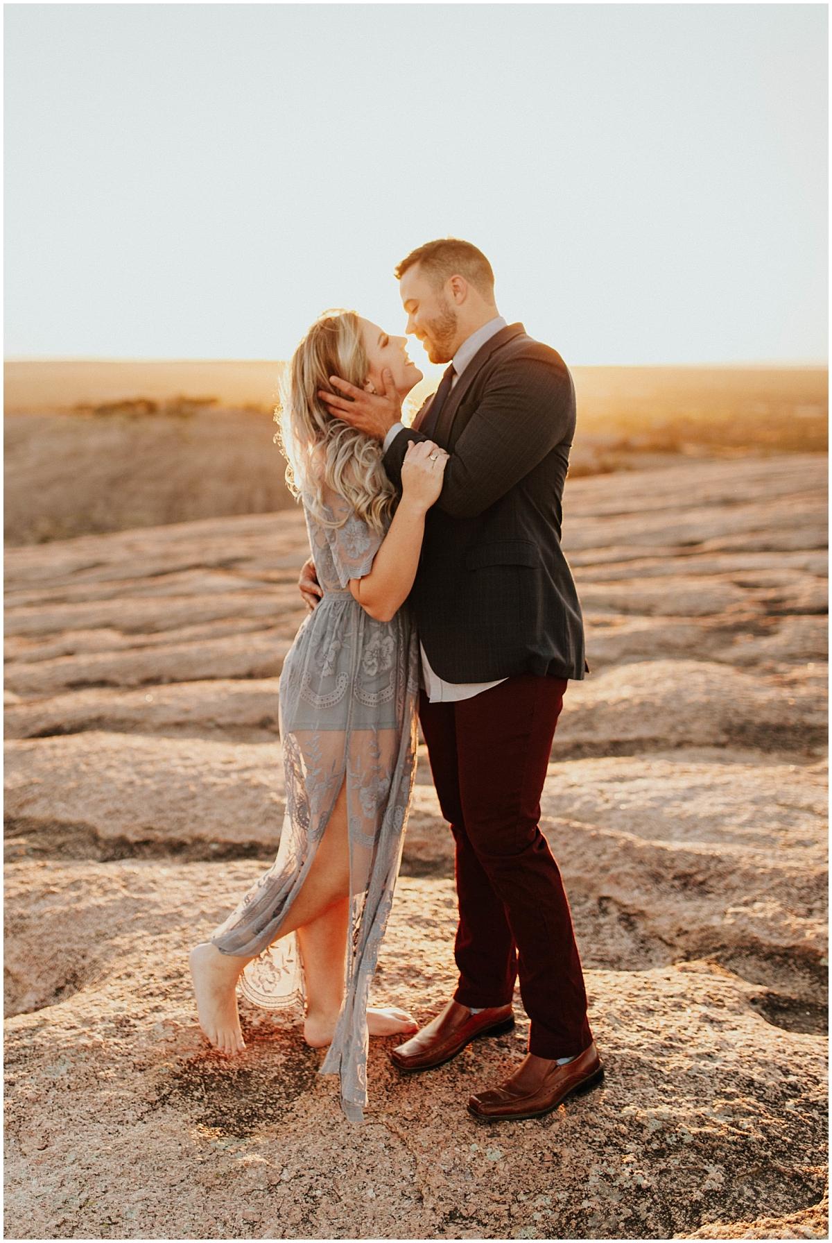 Amber_and_Trevor___TFC___Fredericksburg__TX_157.jpg
