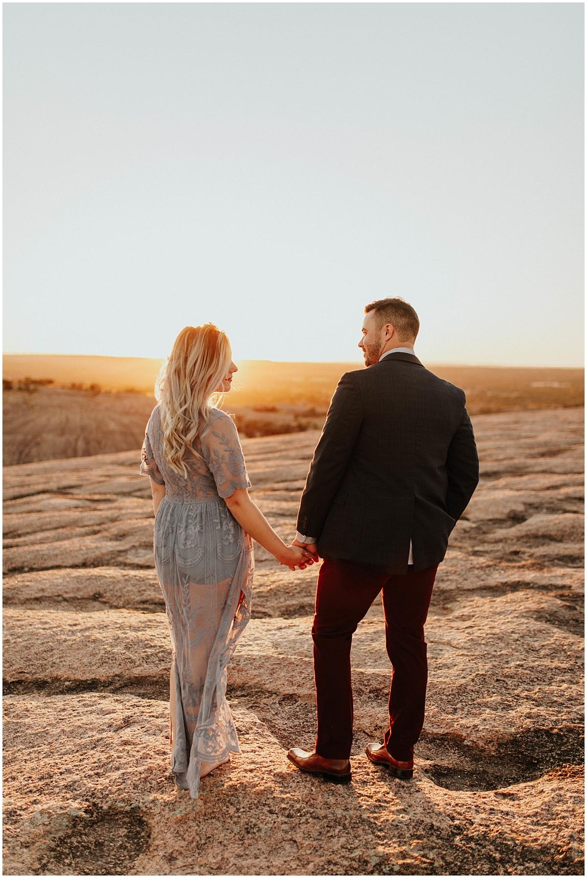 Amber_and_Trevor___TFC___Fredericksburg__TX_164.jpg