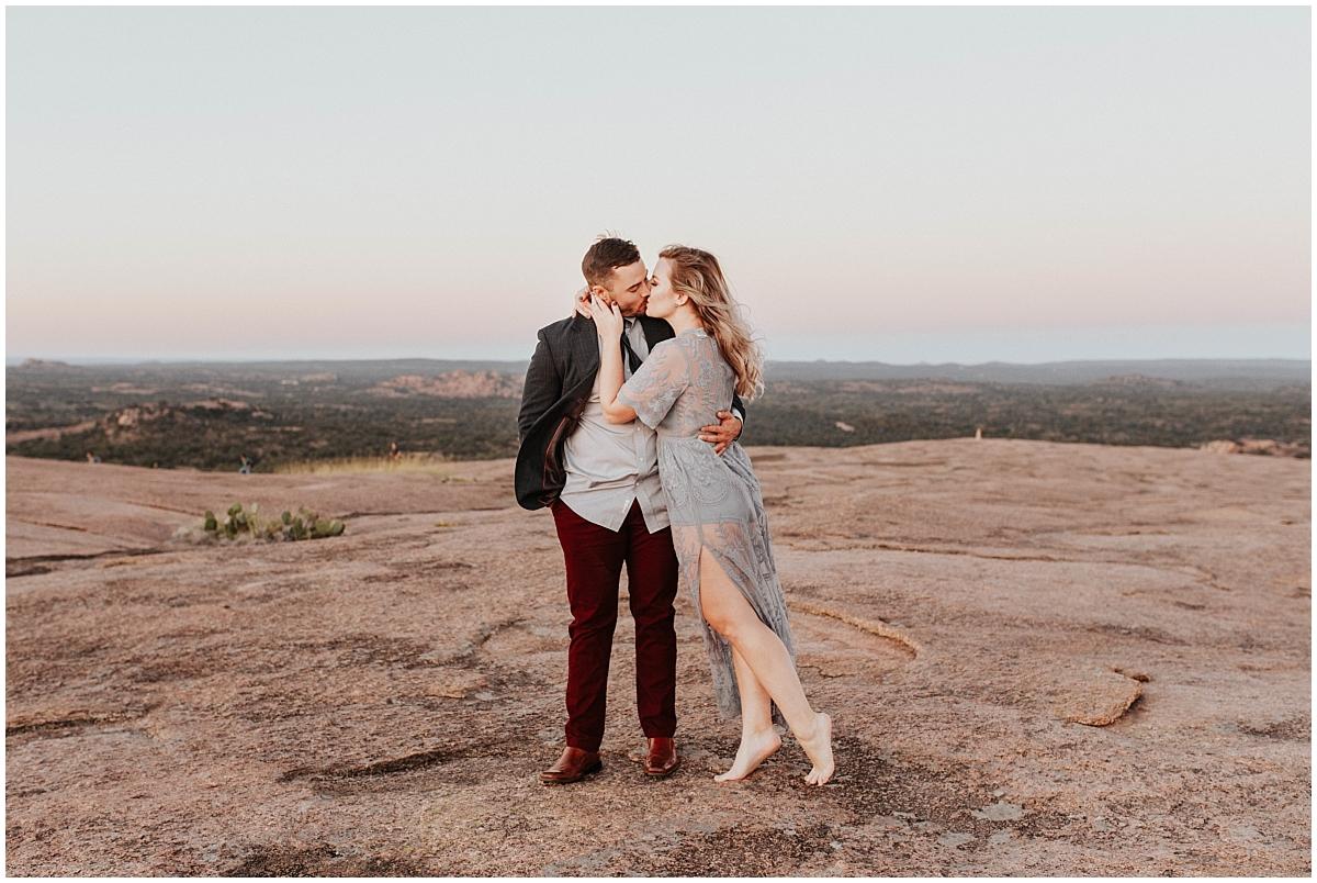 Amber_and_Trevor___TFC___Fredericksburg__TX_181.jpg