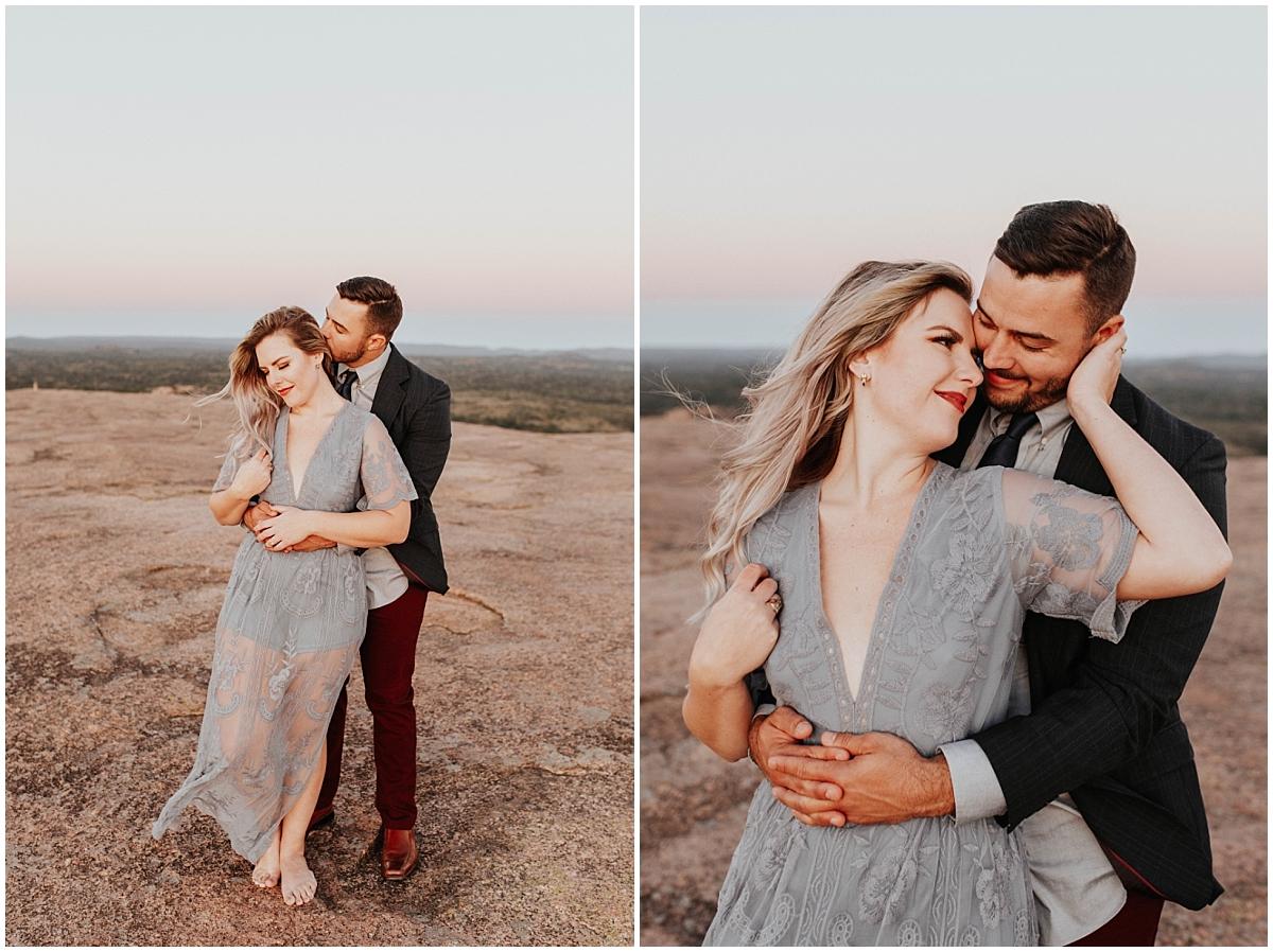 Amber_and_Trevor___TFC___Fredericksburg__TX_182.jpg