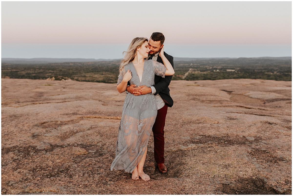 Amber_and_Trevor___TFC___Fredericksburg__TX_192.jpg