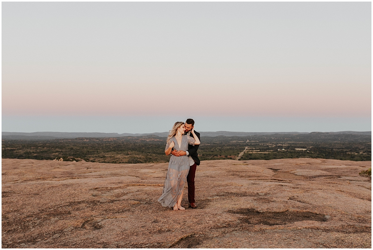 Amber_and_Trevor___TFC___Fredericksburg__TX_193.jpg