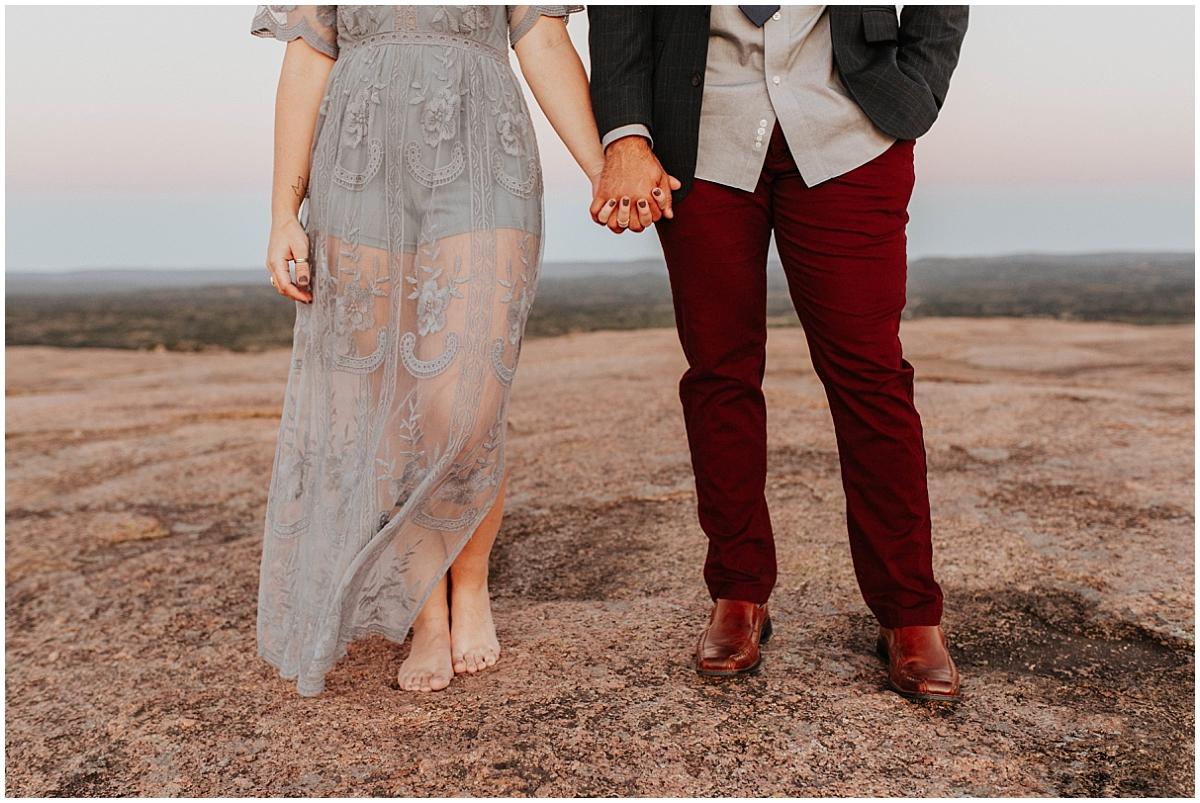 Amber_and_Trevor___TFC___Fredericksburg__TX_195.jpg