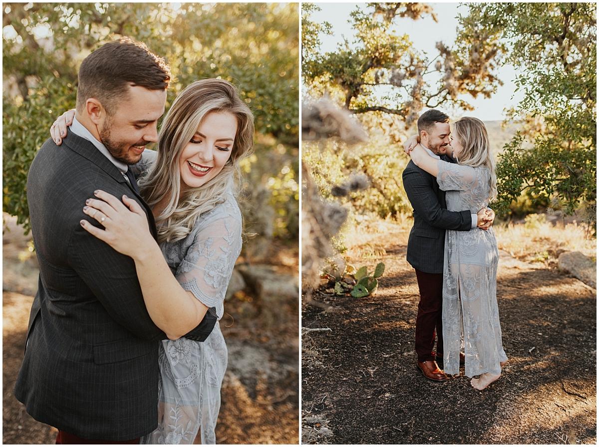 Amber_and_Trevor___TFC___Fredericksburg__TX_101-1.jpg