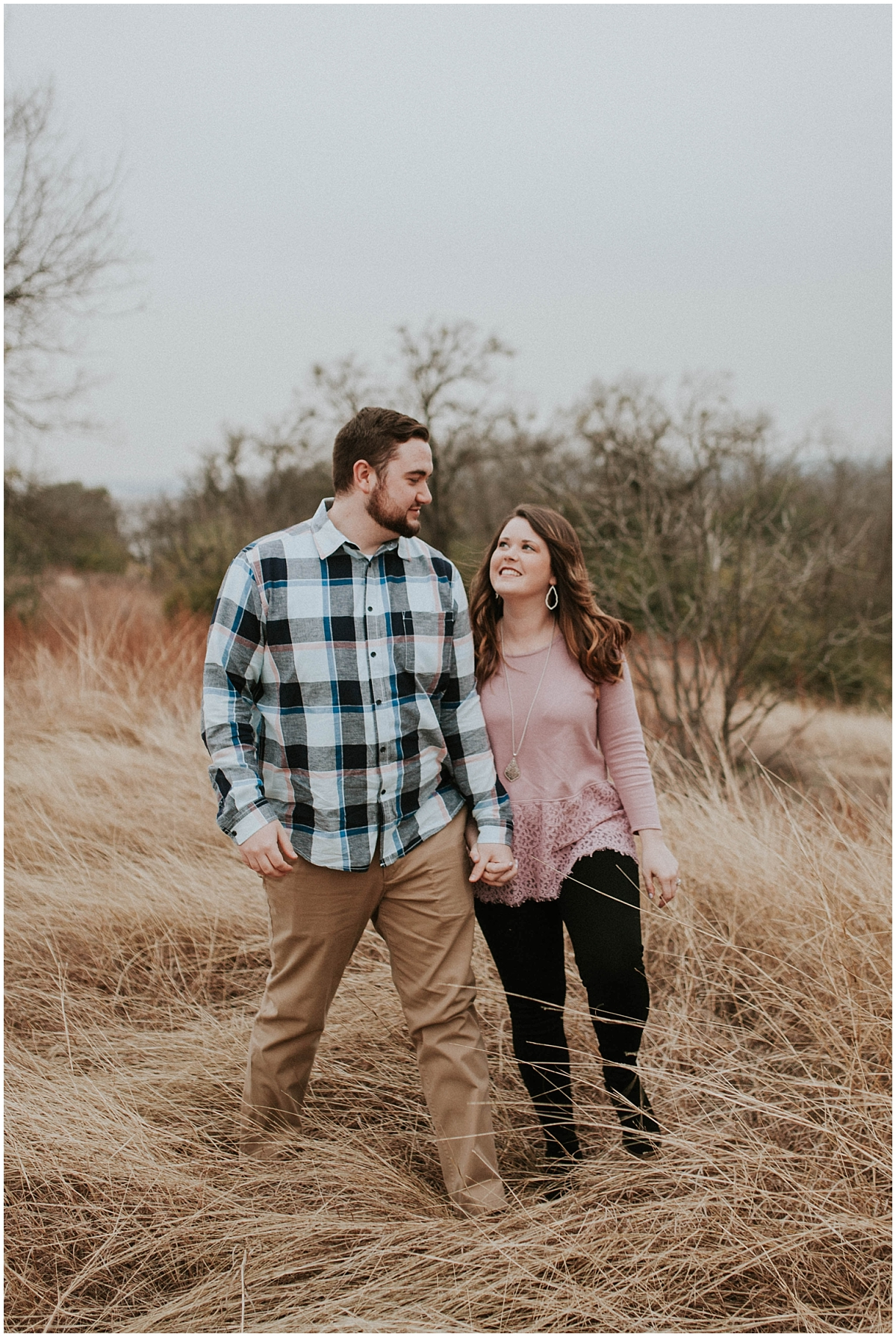 Shelby_and_Brandon___TFC___Lake_Worth__Tx_37.jpg