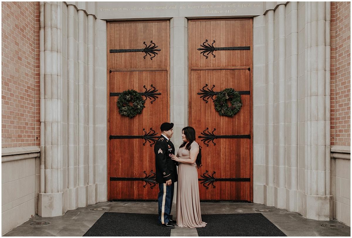 Valerie_and_Junior___TFC___Houston__TX_156.jpg