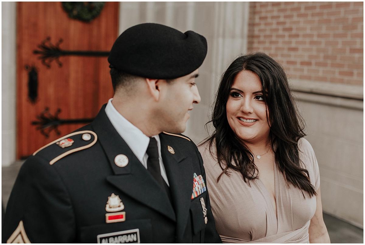 Valerie_and_Junior___TFC___Houston__TX_168.jpg