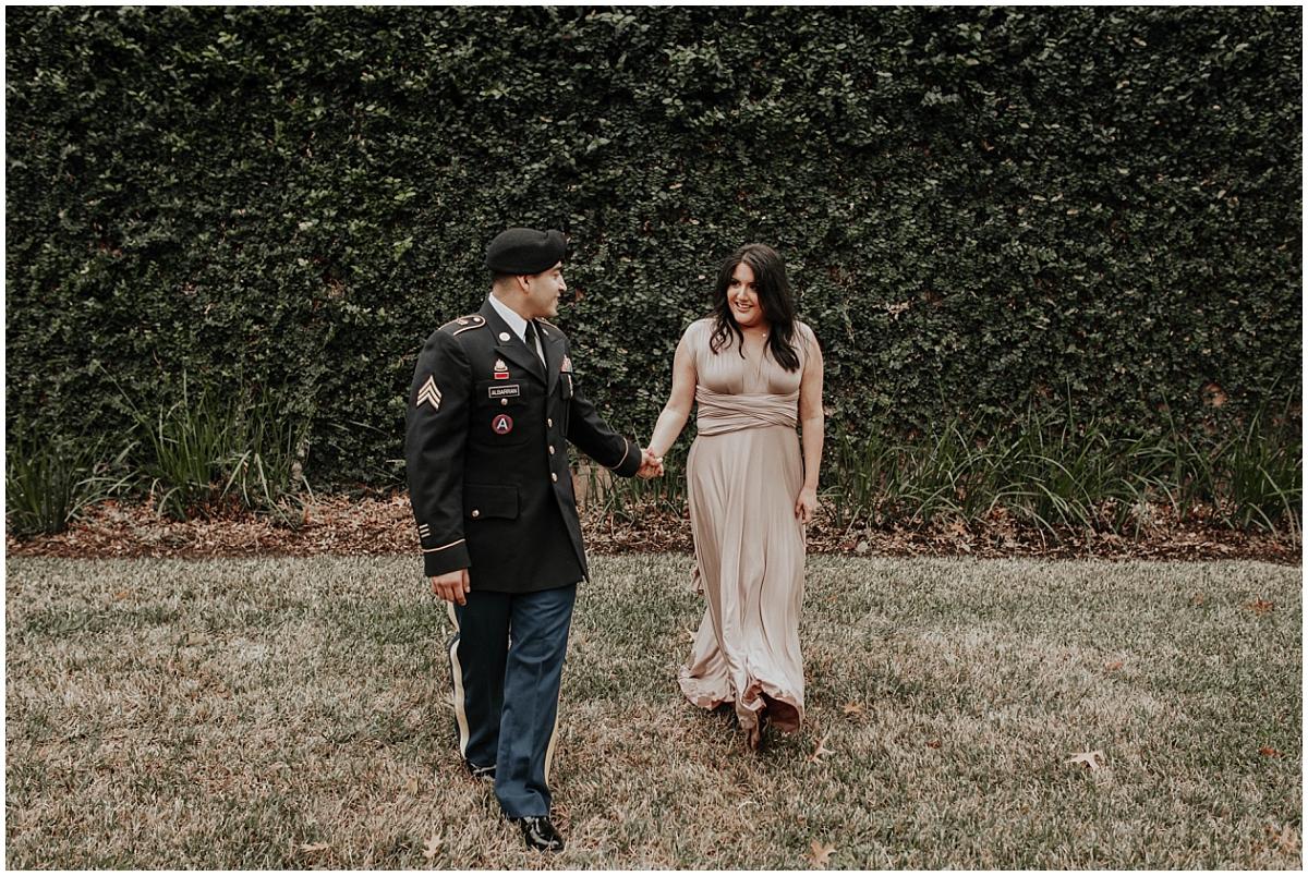 Valerie_and_Junior___TFC___Houston__TX_183.jpg