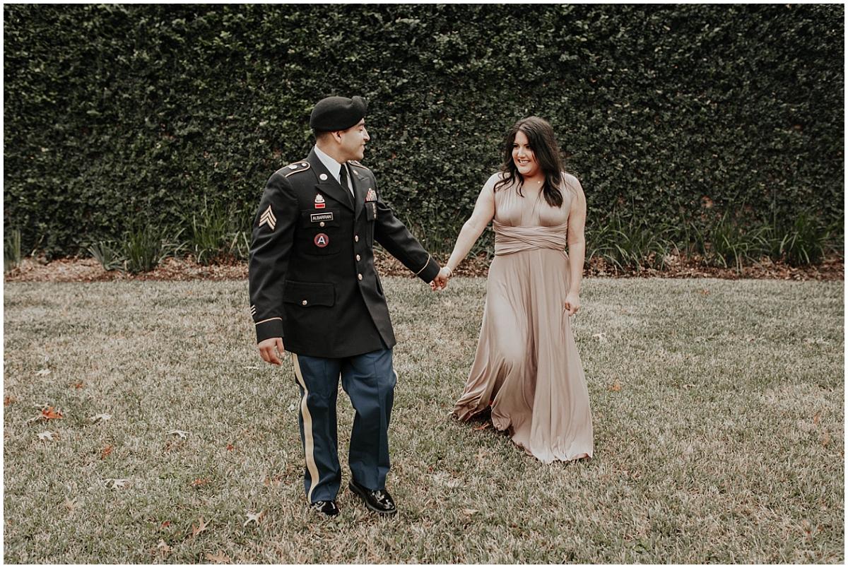 Valerie_and_Junior___TFC___Houston__TX_184.jpg